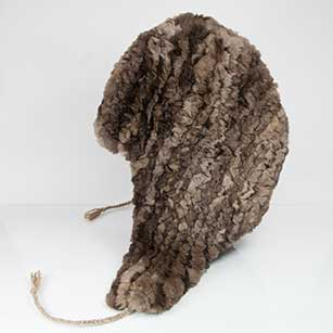 Buy Beaver Fur Hats